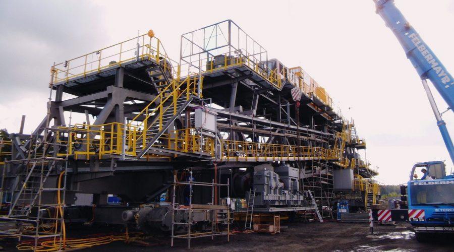 TDE_Mitteldeutsche_Bergbauservice_GmbH_Antriebsstation-A305_1