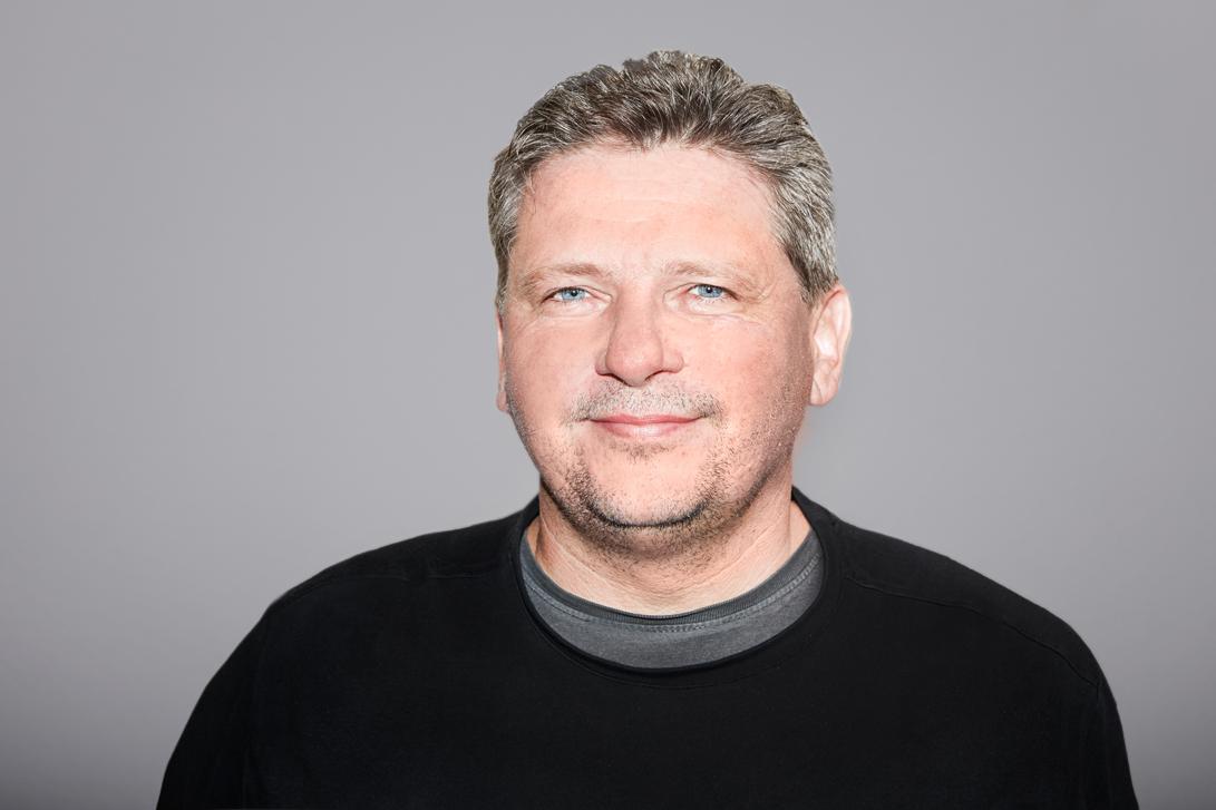 Jens Göhlert TDE Team